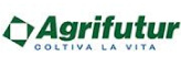 AGRIFUTUR-ibma-italia-2020-associato