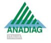 ANADIAG-ibma-italia-2020-associato