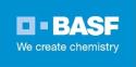 BASF-ibma-italia-2020-associato