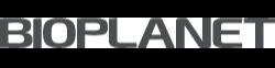 BIOPLANET-ibma-italia-2020-associato
