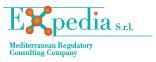 EXPEDIA-ibma-italia-2020-associato