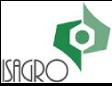 ISAGRO-ibma-italia-2020-associato