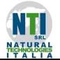 NTI-ibma-italia-2020-associato