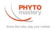 PHYTO-MASTERY