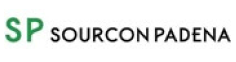 SORCON-PADEMA-ibma-italia-2020-associato