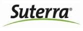 SUTERRA-ibma-italia-2020-associato