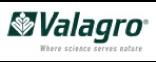 VALAGRO-ibma-italia-2020-associato